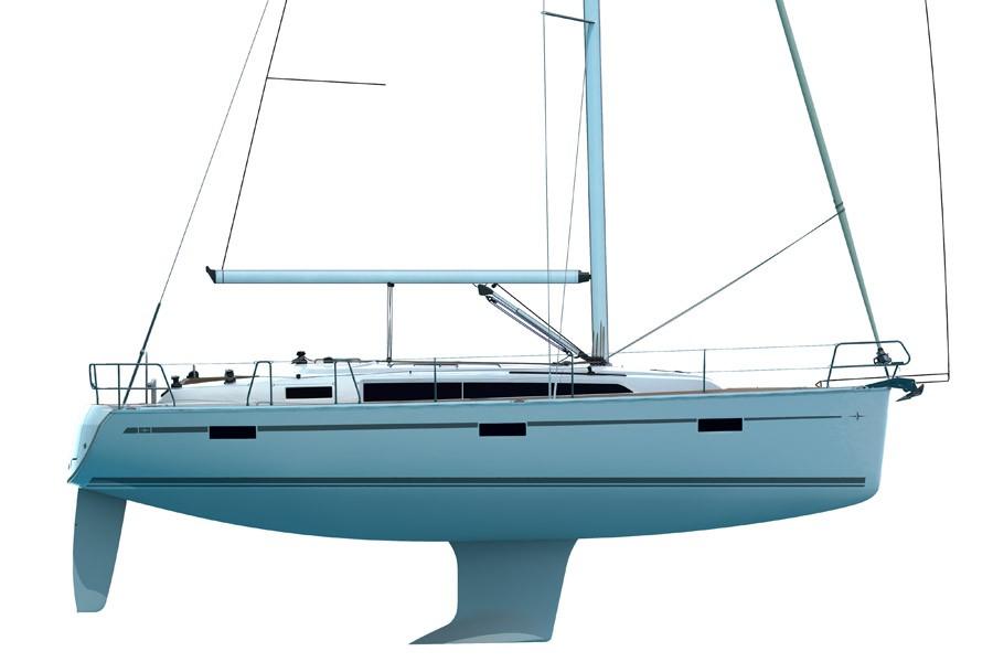 CR37-deck-profile_01