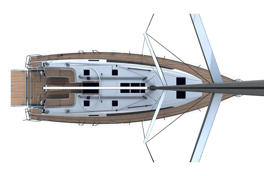 CR46_Deck-Plan_01