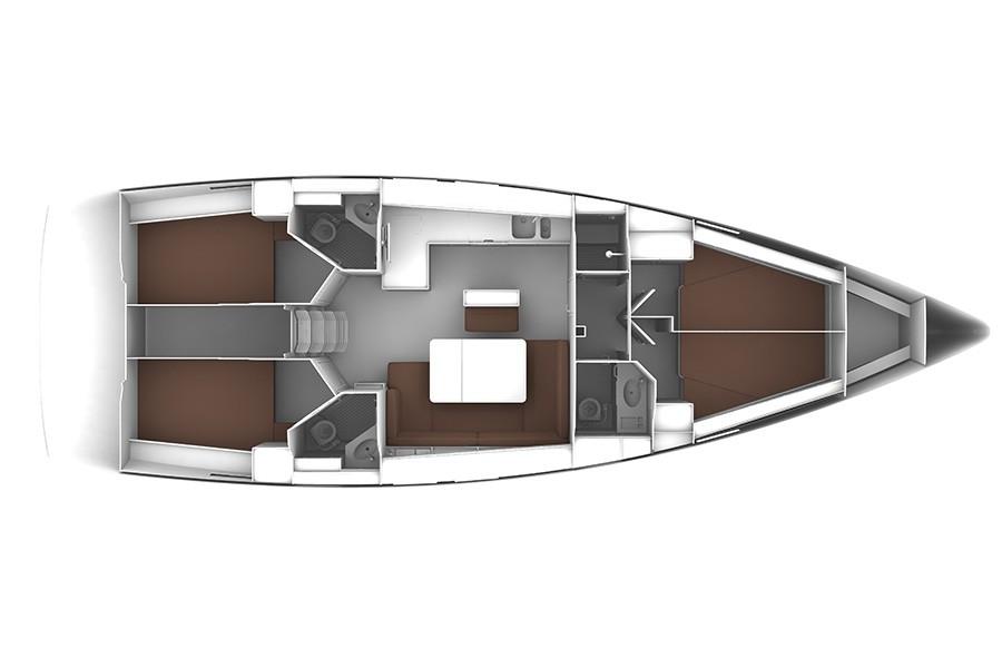 CR46_Split-FWD-cabin_01
