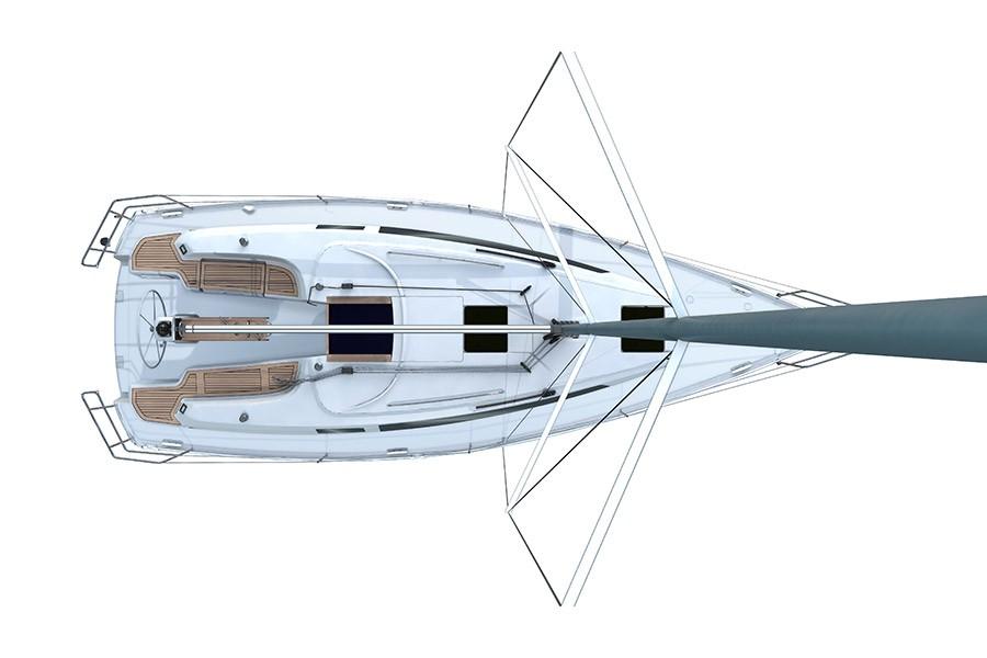 EASY-9.7-Deck-plan_02