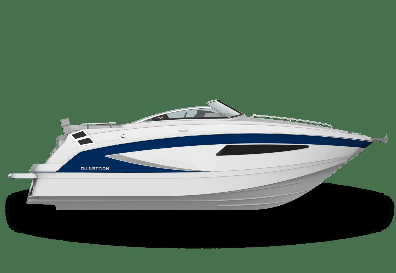 GS259_navy_NT