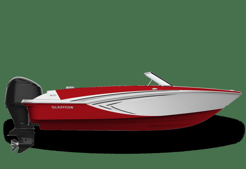 GT180_SSVCrimson