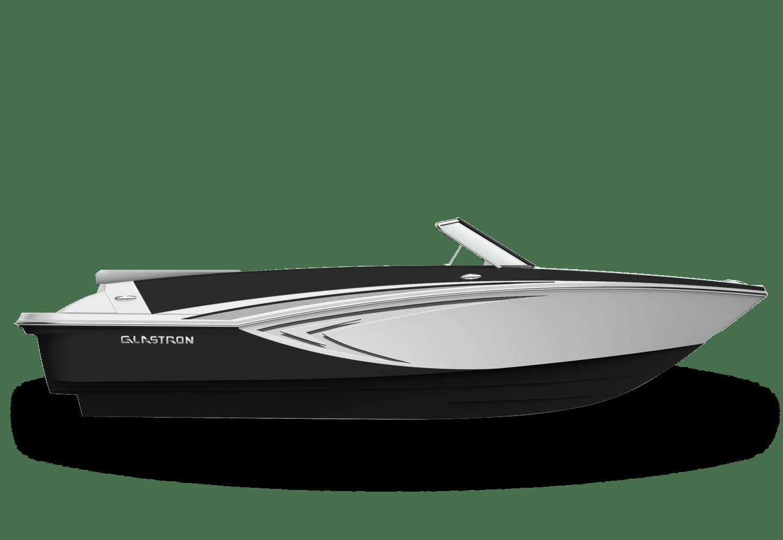 GT185_SSVBlack