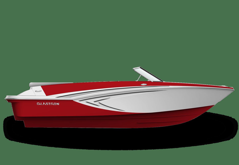 GT185_SSVCrimson