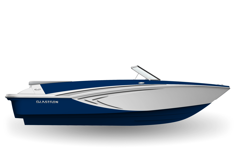 GT185_SSVNavy