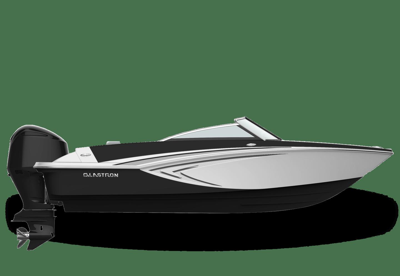 GT200_SSVBlack