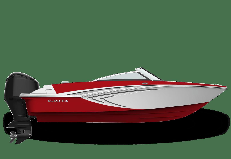GT200_SSVCrimson