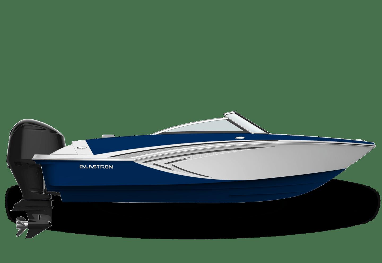 GT200_SSVNavy