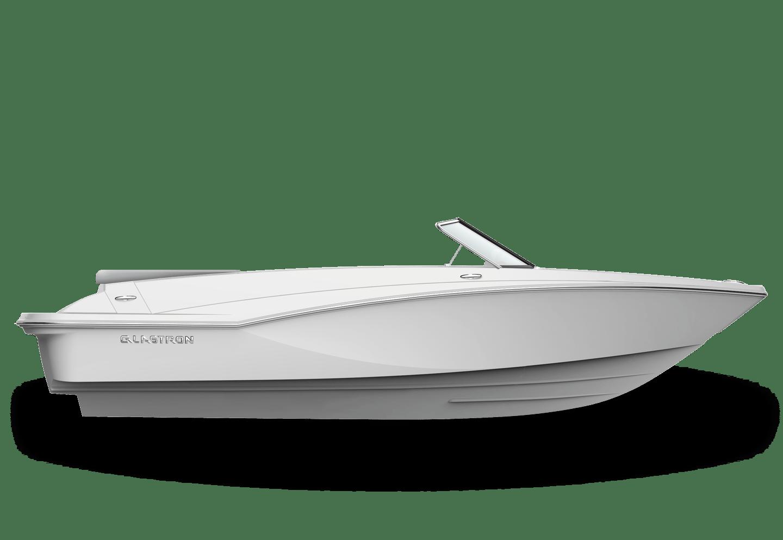 GT205_Base