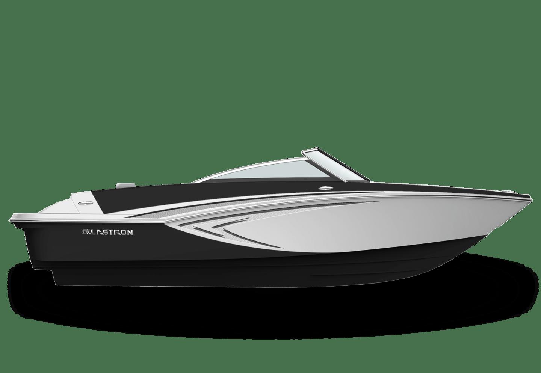 GT205_SSVBlack