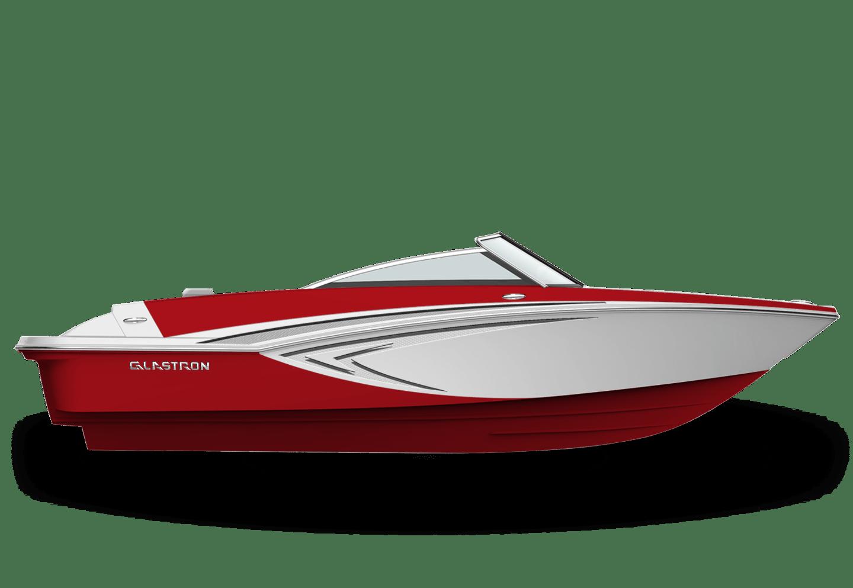 GT205_SSVCrimson