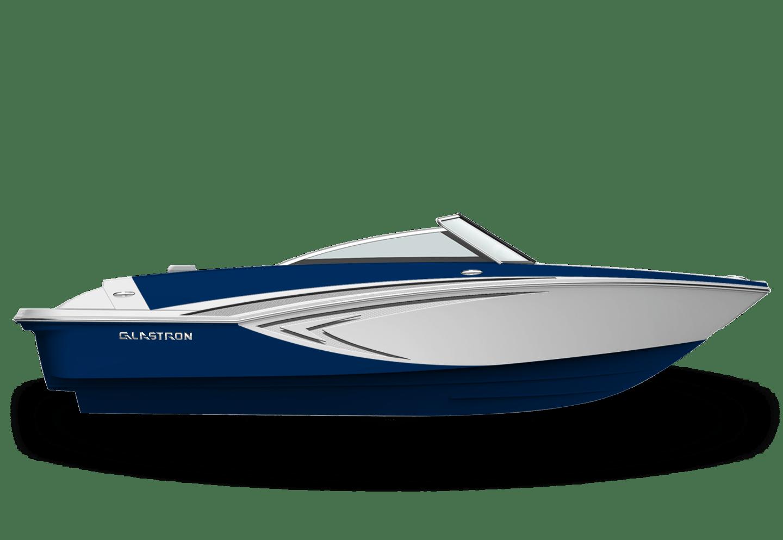 GT205_SSVNavy
