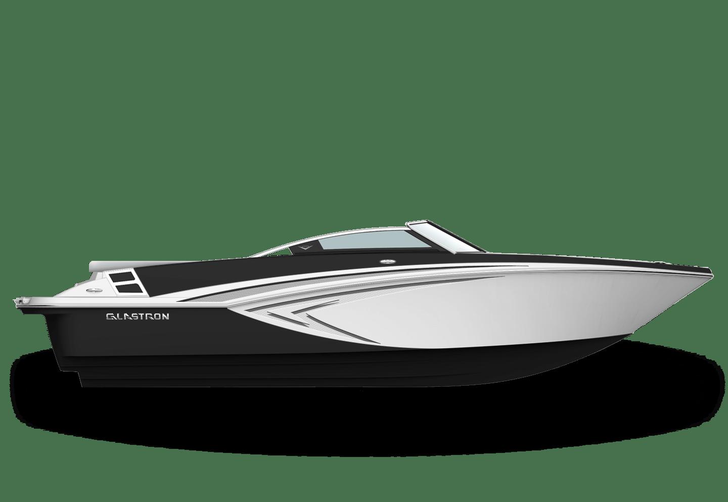 GT225_SSVBlack