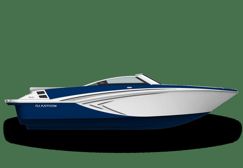 GT225_SSVNavy