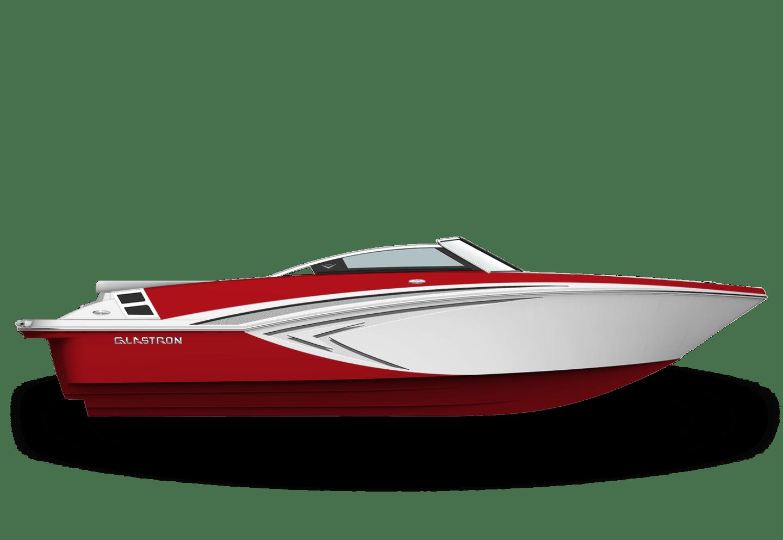 GT225_SSVRed