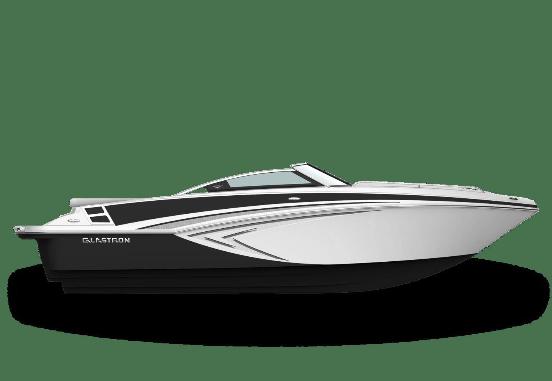 GT229_SSVBlack