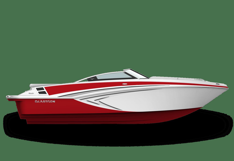 GT229_SSVCrimson