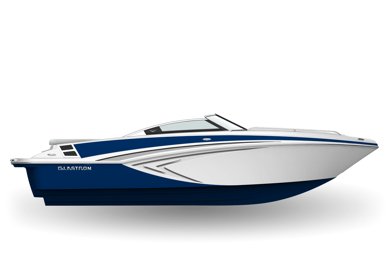 GT229_SSVNavy