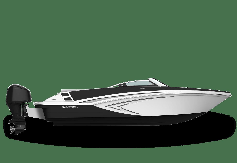 GT240_SSVBlack