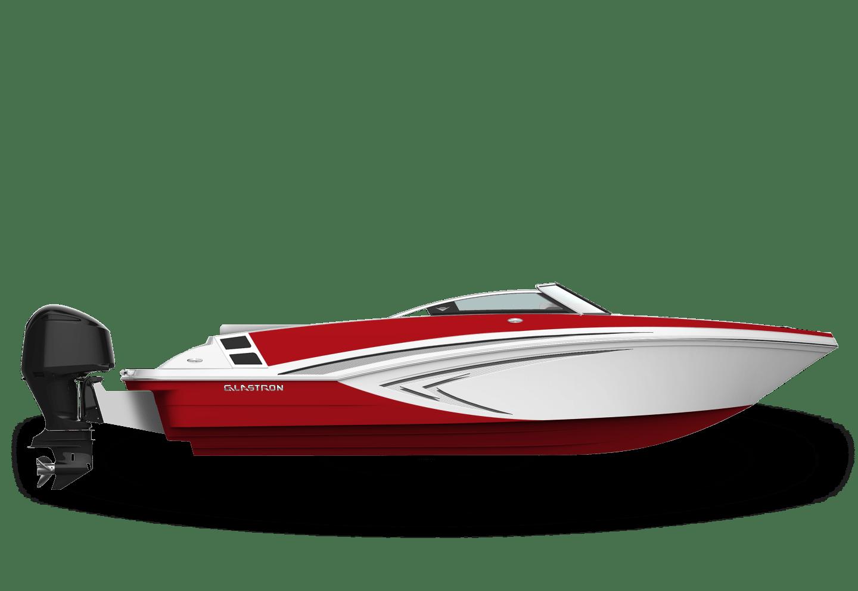 GT240_SSVCrimson
