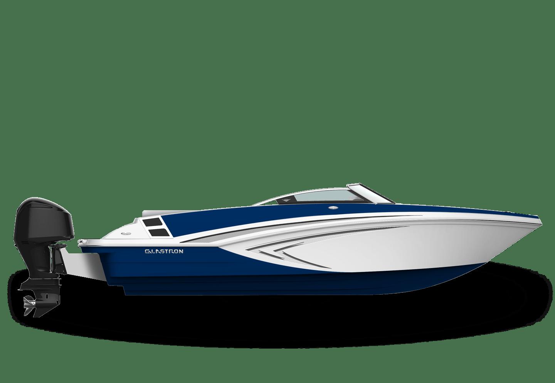 GT240_SSVNavy