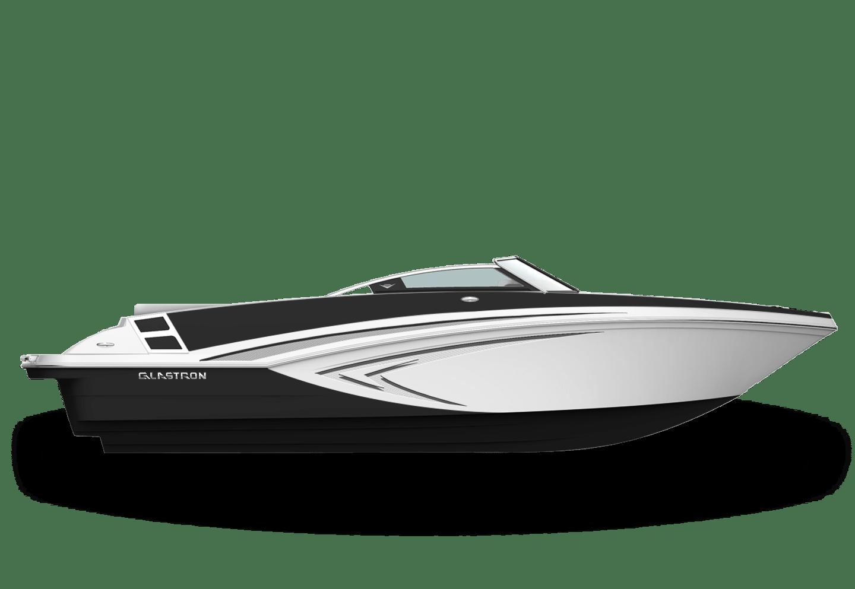 GT245_SSVBlack