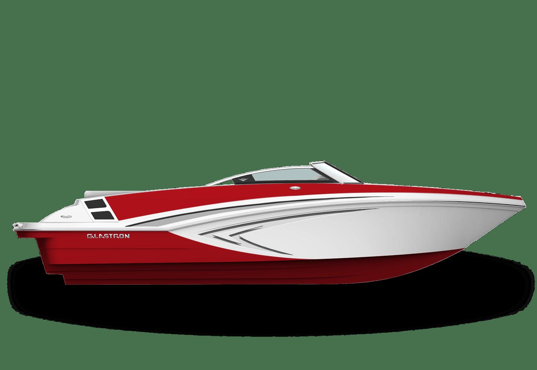 GT245_SSVCrimson