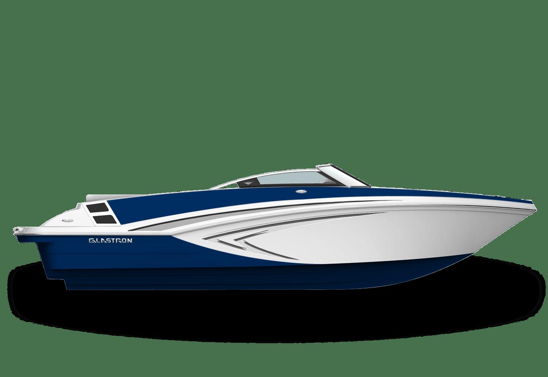 GT245_SSVNavy