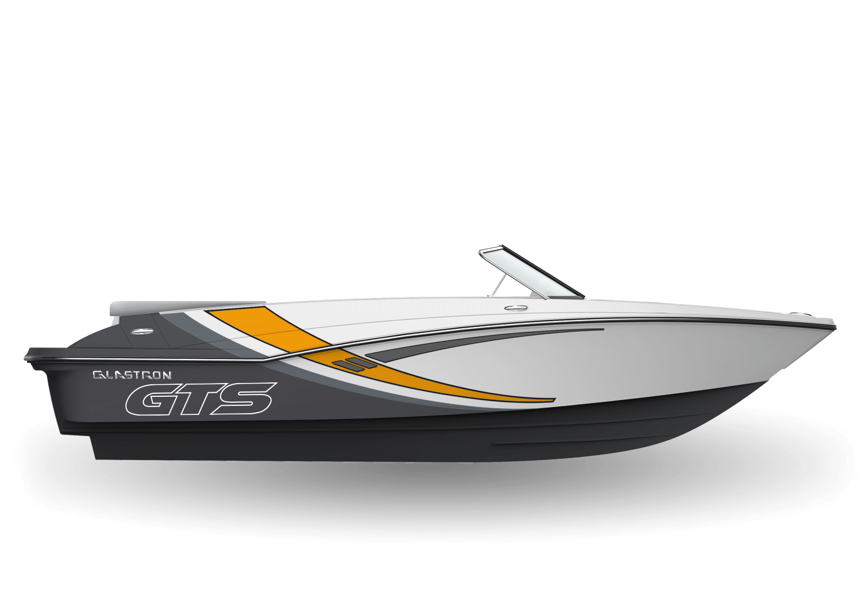 GTS185_Orange