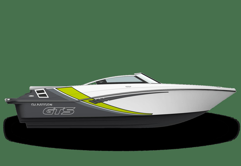 GTS225_Green