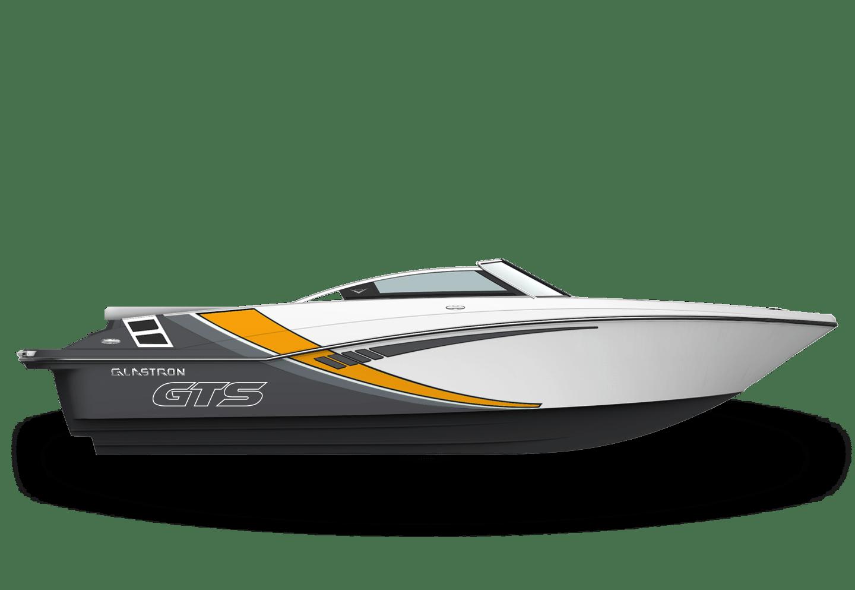 GTS225_Orange