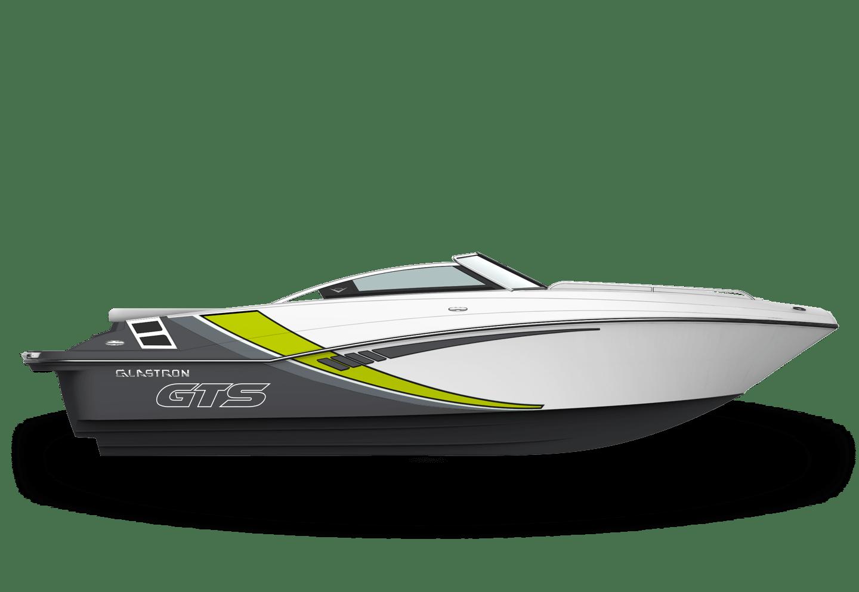 GTS229_Green