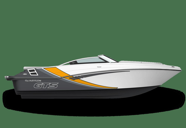GTS229_Orange