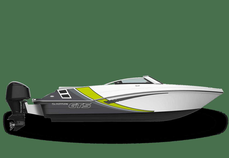 GTS240_Green