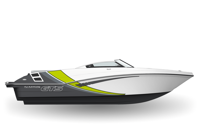 GTS245_Green