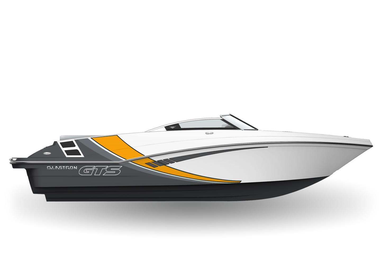 GTS245_Orange