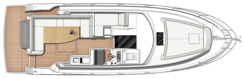 L40-Cockpit-Lounge-2-2017--800px