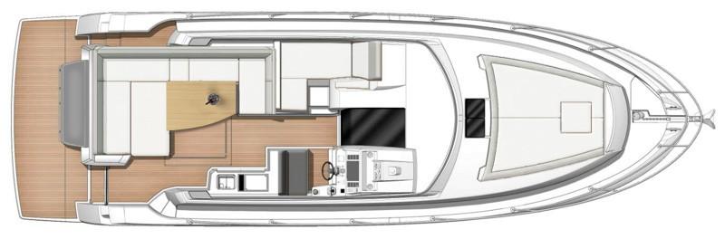 L40-Cockpit-Lounge-2017--800px