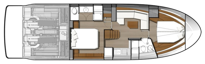 L46-PLAN-2-cabines--800px