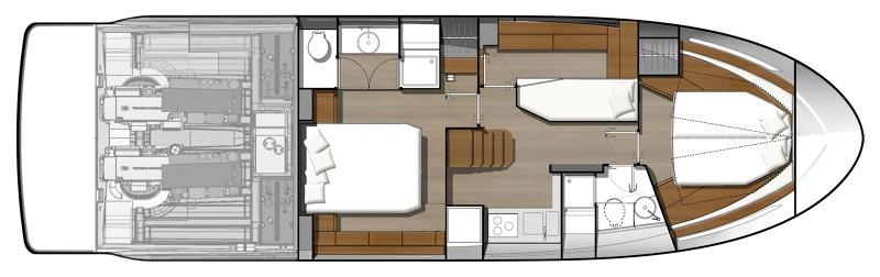 L46-PLAN-3-cabines--800px