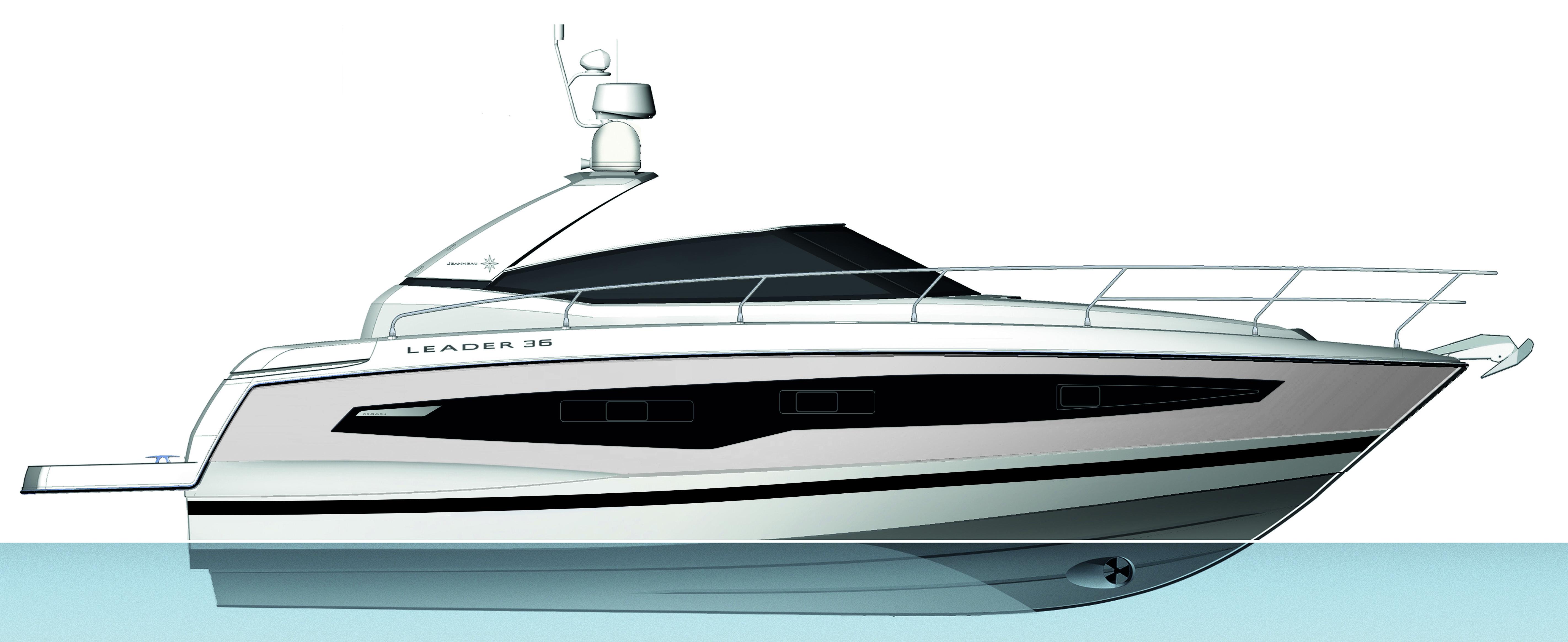 LD-36-Profil-Open-2019-