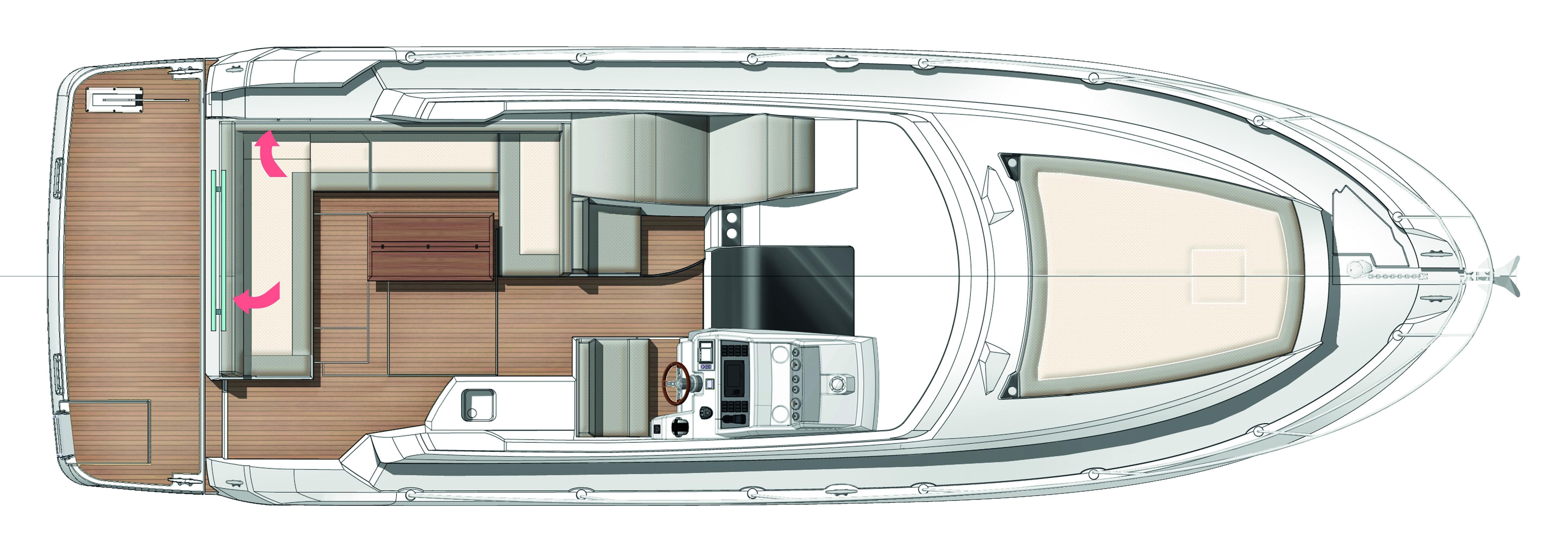LD36-Pont-EU-Cockpit-Lounge-