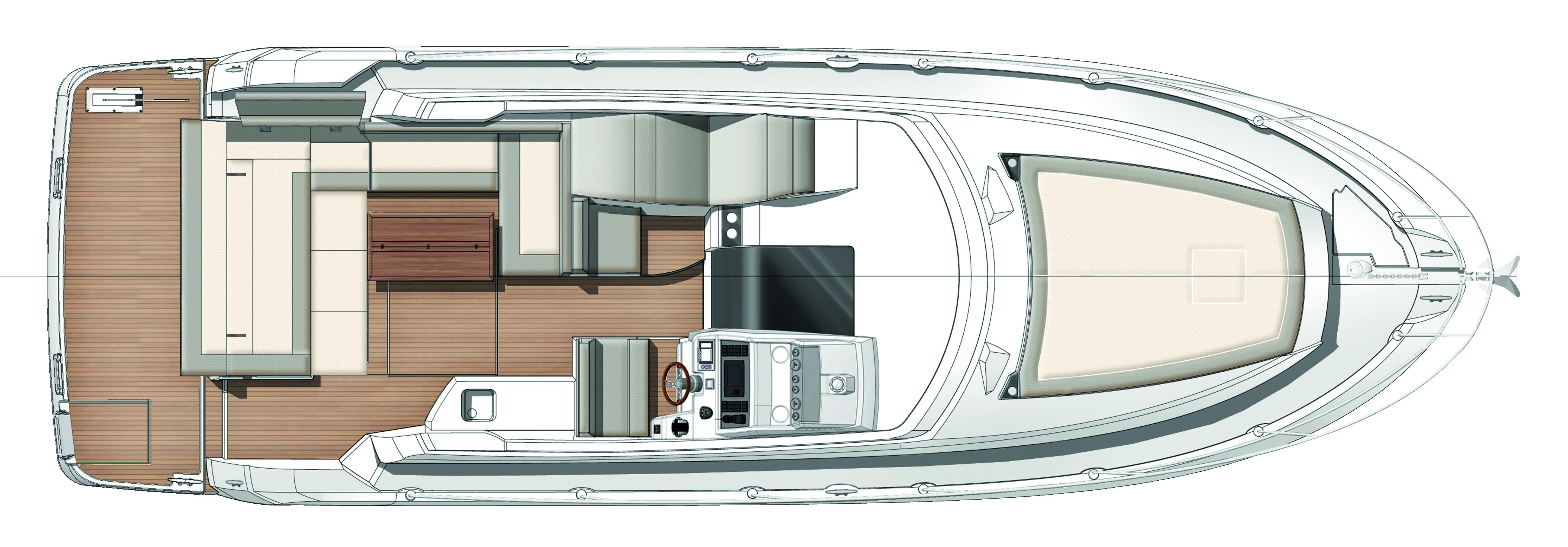 LD36-Pont-EU-Cockpit-Lounge-2-