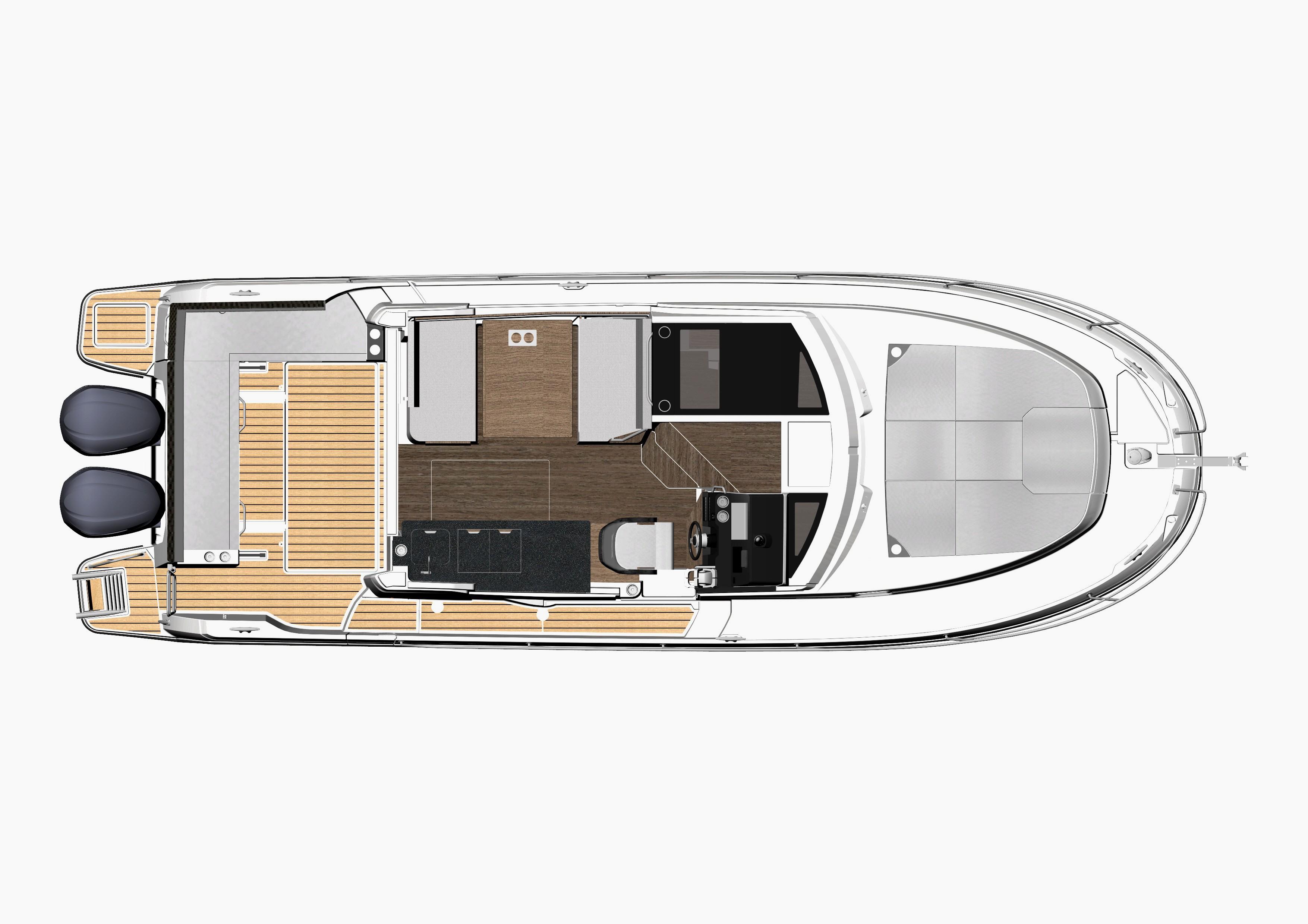 MF1095-Plans