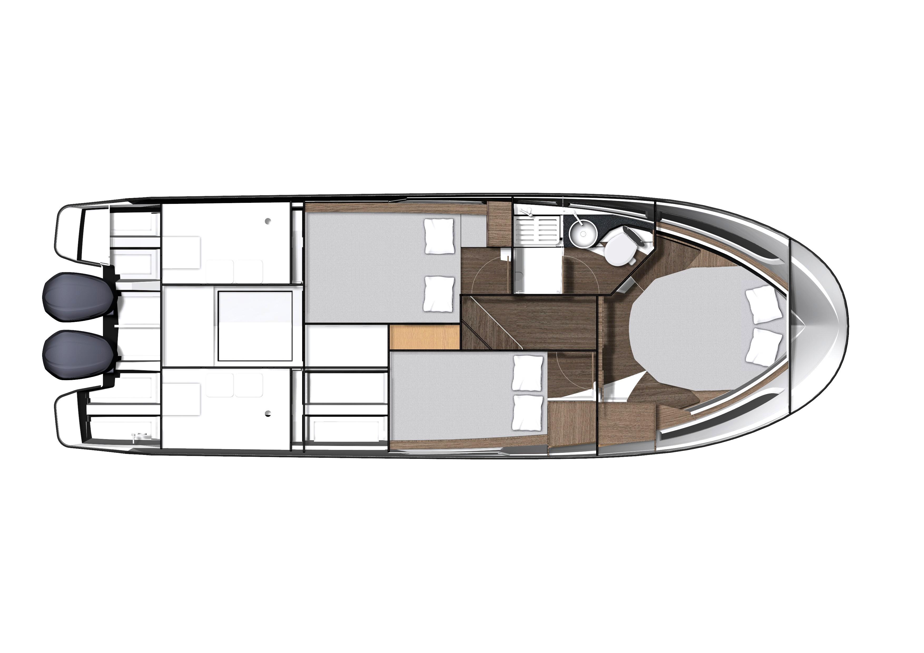 MF1095-Plans(1)