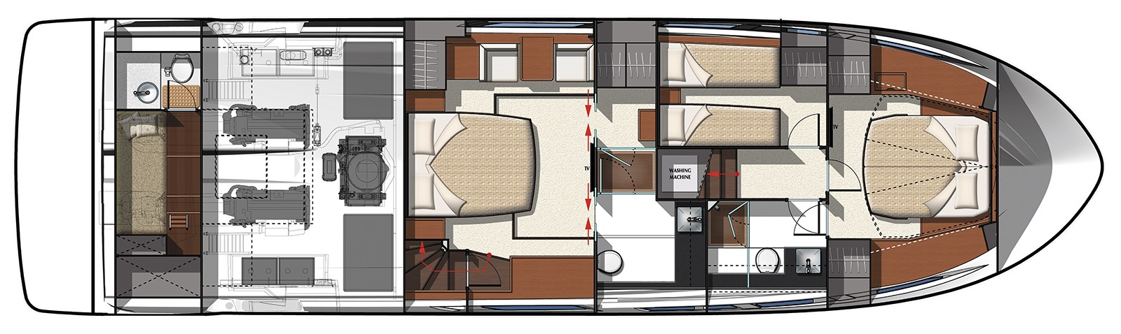 P560-Plan-Lower-deck-2017-