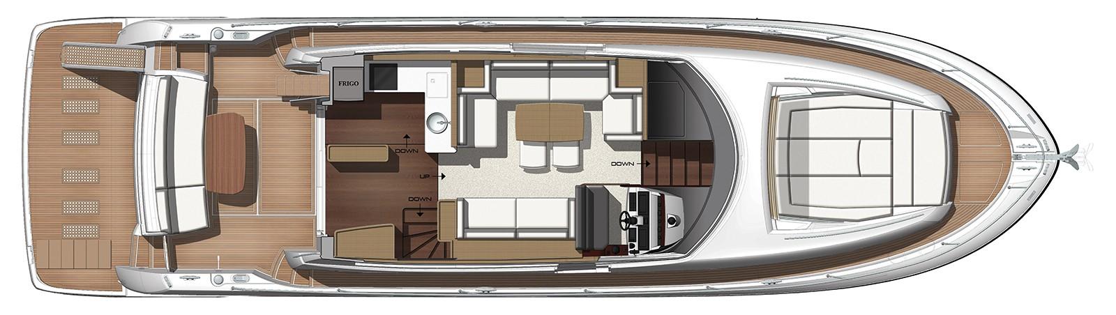 P560-Plan-Main-deck-2017-