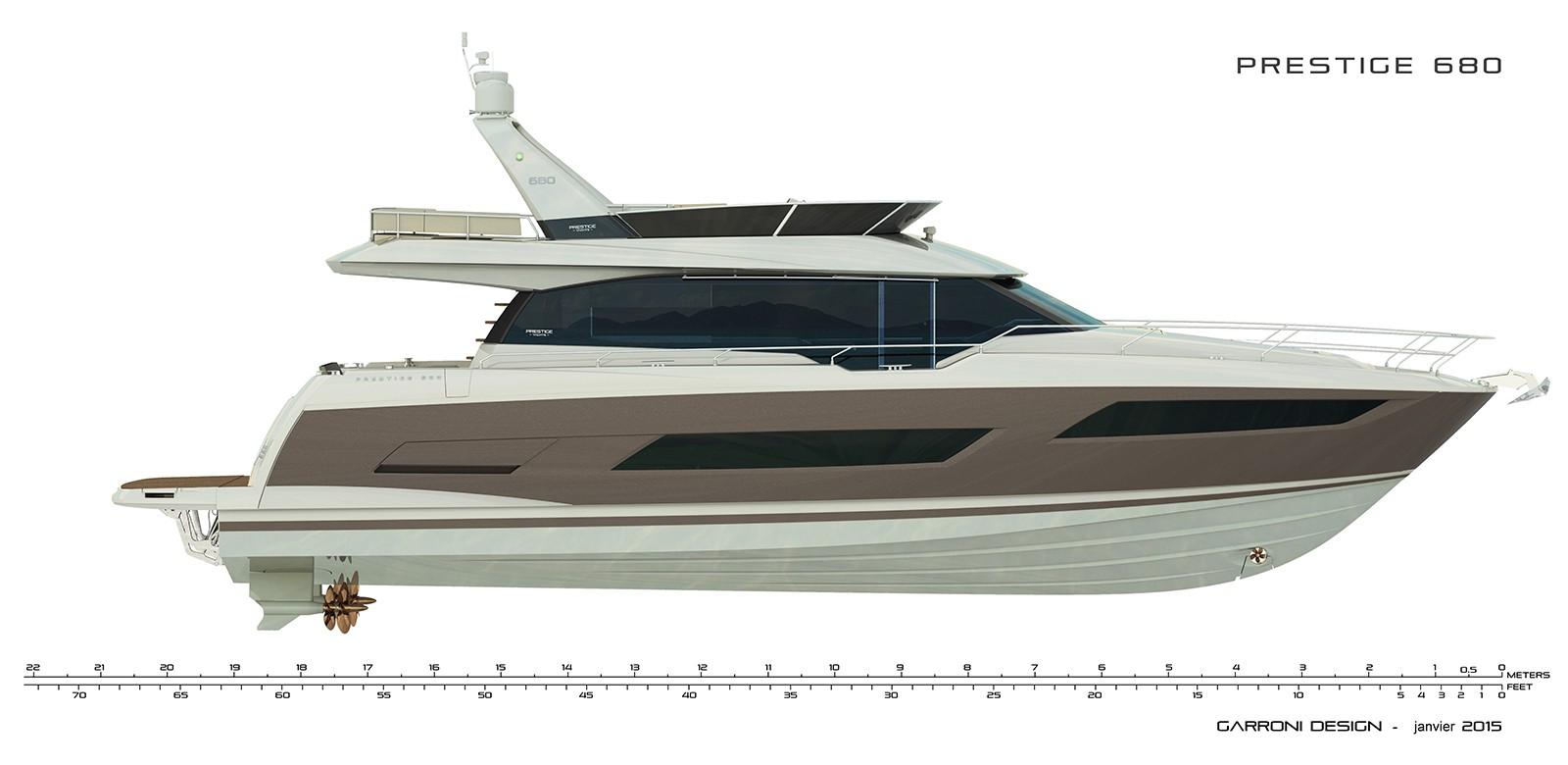 P680-W-Profil-1a25dpi300-