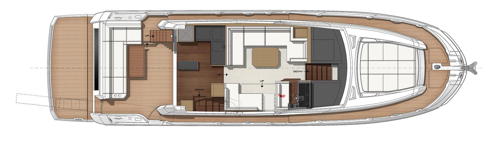 PR5SA-17-06-13-Plan-Pont-