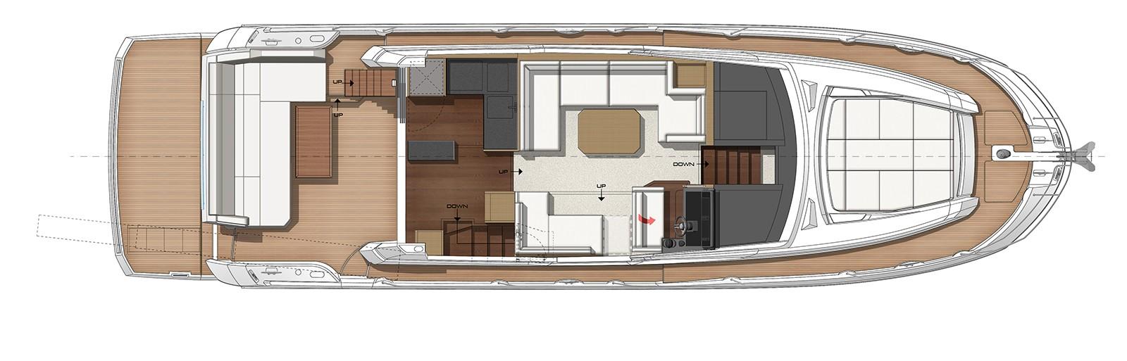 PR5SA-17-06-13-Plan-Pont-garage-